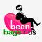 Bean Bags R Us Australia: Seller of: beanbags, kids bean bags, bean bag chairs, bean bag lounges, large bean bags, dog beds, pool bean bags, outdoor bean bags, bean bag filling. Buyer of: beanbags, kids bean bags, bean bag chairs, bean bag lounges, large bean bags, dog beds, pool bean bags, outdoor bean bags, bean bag filling.