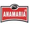 Anamarija Company: Seller of: ground coffee, espresso, cappuccino, instant coffee, 3in1, hot chocolate, cocoa, coffee creamer.