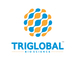 Triglobal Bioscience: Seller of: animal feed products, veterinary products, pharmaceutical, cancer care, oncology, anti diabetes, cardio vascular.