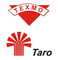 Texmo Industries: Seller of: wide voltage pumps, stainless steel submersible pumps, borewell submersibles, jet pumps, monoblocks, openwell submersible monoblocks, industrial motors, borewell compressor pumps.