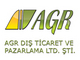 AGR Foreign Trade Ltd.: Seller of: woodchips. Buyer of: cow, live stock, saanen.