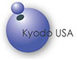 Kyodo USA, Inc.: Seller of: california wine, italian wine, scotch whisky, irish whiskey.
