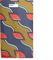 Jetha Trading: Regular Seller, Supplier of: kitenge textile, terigiti, ibitenge, other fabrics. Buyer, Regular Buyer of: textiles kitenge.