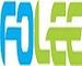 Jiangsu Folee Medical Equipment Co., Ltd.: Seller of: oxygen concentrator, air mattress, nebulizer, electronic suction, oxygen regulator, digital bp monitor, sphygmonanometer, stethoscope, cervical vetebra retractor.