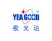 Yeagood Reflective Material Industry Co., Ltd.: Seller of: microprismatic, reflective, filim, reflective, pvc, sheeting, microprismatic, material. Buyer of: micro, reflective, sheeting.