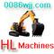 Helei Machinery Trade Co., Ltd: Seller of: used wheel loader, used bulldozer, used excavator, used grader, used roller, used forklift, used crane.