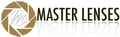 Master Lenses Pte Ltd: Seller of: printer, lighting, digital camera, lenses, underwater, support.