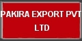 Pakira Export PRIVATE LIMITED: Seller of: agriculture foods products like tea riceonionpotatopop corn, imitation jewelery, garments for man and woman, medicinesyrup, textile machinery parts, jute machinery parts, cast iron, manual side gate valve, mud curb.