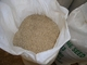 Agriculturalproduct Cicri Sarl: Seller of: sesame seed, raw cotton, cotton seed, soya beans, cashew nut, etc.