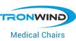 Tronwind Medical Chairs: Seller of: dental stool, doctor stool, saddle stool, laboratory stool, podiatry chair, nurse stool, beauty chair, medical chair.