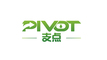 Henan Pivot Machinery Co., Ltd.: Regular Seller, Supplier of: floor scrubber, floor sweeper, carpet cleaner machine, road sweeping machine, vacuum cleaner, snow cleaning machine, road cleaning machine, floor sweeper scrubber, carpet extractor. Buyer, Regular Buyer of: floor scrubber parts, floor sweeper parts, motors, vacuum cleaner parts, road sweeping machine parts.