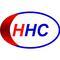 Comfort & Health Homeware Co., Ltd.: Regular Seller, Supplier of: vacuum cleaner, stainless steel cookware, enamelware, blender, vacuum flask, fan, teapot, water kettle, mixer.