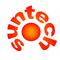 Suntech Metal & Services: Seller of: inconel, carbide scrap, monel, copper, incoloy, titanium, ni-resist, carbide insert, aluminium. Buyer of: inconel, carbide scrap, monel, copper, incoloy, titanium, ni-resist, carbide insert, aluminium.