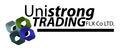 Unistrong FLX Co., Ltd.