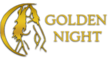 Tony's Enterprise LLC.: Seller of: golden night powerful sex, germany nuibian, male enhancement, international recharge. Buyer of: male enhancement, condoms, herbal supplements, dietary supplements, health and beauty, machinery, auto parts, electronics, cell phones.
