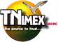 Tnimex Trading: Regular Seller, Supplier of: printer cartriges, computer, laptop, gps, fire mask, firewood, raincoats, emergency equipment, printers. Buyer, Regular Buyer of: printer cartridges, computer, laptop, firewood, fire mask.