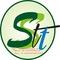 Sikkim Summit Tours & Travels: Regular Seller, Supplier of: tour packages, trekking, hiking, mountain biking, expedition, car rental, paragliding, rafting, angling.
