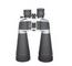 Kunming Kelongda Optical Instrumnet Co., Ltd.: Seller of: binoculars, telescopes, optical binoculars, spotting scope, night vision, military binoculars, magnifier, microscope, manufacture. Buyer of: steel, tripod for binoculars.