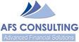 AFS Consulting: Seller of: grains, iron ore, scrap metals, sugar icumsa, urea, vegetables oils. Buyer of: used rails, nescafe.