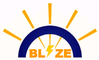 Gold Blaze Ltd.: Seller of: chandeliers, ceiling lights, wall lamps, wall sconces, flush mounts, table lamps, reading lamps, floor lamps, led lights.