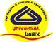 Universal Company for Export: Seller of: basil, calendula, chamomile, white kidney beans, dill, hibiscu, marjoram, molokai, parsley.