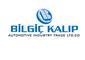 Bilgic Kalip Ltd: Seller of: armrests, life hammers, snack trays, magazine nets, hanging straps, footrests, gas springs, grabhandels, plastic bus parts. Buyer of: plastic raw materials.