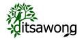 Brand Ditsawong premium: Seller of: fashion, bag, scarf, hat, women wear, men wear, t-shirts, shoe, fashion accessary. Buyer of: fashion, fabrice, hat, bag and wallet, shoe, t-shirts, mens wear, women wears.