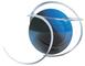 Joe Dandy: Seller of: marketing, advertising, website development, online apps, hr solutions, business trainings.