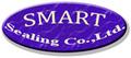 Zhejiang Smart Sealing Co., Ltd: Seller of: seal, gasket, packing, ptfe product, machine, fiberglass, rubber, lapping, shim.