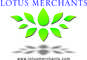 Lotus Merchants: Seller of: green tea, slimming tea, herbal tea, herbs, crude drugs, herbal medicine, net fabric, spices, textiles. Buyer of: herbs, crude drugs, tea, green tea, spices.
