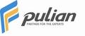 Pulian International Enterprise Co., Ltd: Seller of: granulator, shredder, mixer, auto loader, dosing unit, conveyor, hopper dryer, cutting machine, dust collector.