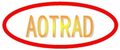 Qingdao Aotrad Auto Parts Co., Ltd.: Regular Seller, Supplier of: auto radiator, car radiator, vehicle radiator, aluminum brazing auto radiator, replacement auto radiator, brazing auto radiator, aluminum auto radiator.