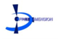 Free Dimension Ltd: Seller of: wheat all types, sugar, refined and crude edible oil, fuel. Buyer of: petrolueme productas, copper bars and cathodes, general commodity.