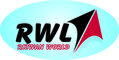 Rizwan World: Seller of: sports wear, foot ball kit, hoodies, t-shirts, track suits, gloves, fashion clothing, motor bike garments, leather garments.