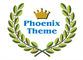 Phoenix Theme Co., Ltd: Seller of: pendant, bangle, earrings, bracelet.