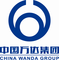 Shandong Wanda Cable Co., Ltd: Seller of: submarine cable, ultra-high voltage cable, submersible pump cable, logging cable, aluminum alloy cable, fire-resistant cable, marine cable, cabtyre cable, transformer.
