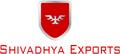 Shivadhya Exports: Seller of: brass handicrafts, metal handicrafts, glass handicrafts, brass photoframes, iron articles, glass articles, brass articles.