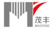 AnHui MaoLiFeng Machine Tech Company: Seller of: bending machine, shearing machine, cutting machine, hydraulic press, punching machine, rolling machine, edge milling machine, sheet metal grooling machine, metal laser cutting machine.
