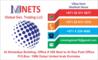 Minets Global Trading LLC