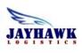 Jayhawk Logistics