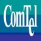ComTel Bulgaria Ltd.: Seller of: recruitment, hr, voip, outsourcing, payroll, data processing, staffing, internet, data entry.