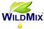 Ecodab Ltd.: Seller of: liquid feed additives, powder feed additives, herbal feed additives.