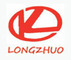 Guangzhou Longzhuo Leather Co., Ltd.: Seller of: leather handbag, backpack, tote bag, clutch bag, shoulder bag, messenger bag, camping bag, briefcase, satchels bag.