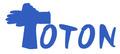 Toton Plastic & Rubber Co., Ltd.: Seller of: hdpe gloves, latex exam gloves, latex household gloves, ldpe gloves, nitrile gloves, pe aprons, pe gloves, sterile surgical gloves, vinylpvc gloves.