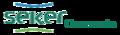 Seker Omernde Manufacturing & Trading Co., Ltd.: Seller of: fruits, orange, bananas, poultry, chicken feet, chicken, milk, beverages, confectioneries.
