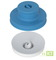 Kattoe Co., Ltd.: Seller of: kitchen container, kitchenware, household, vacuum storage, food storage, air valve for food saving, air valves, bag clips, pump.