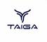TAIGA: Seller of: ahtler, bear bile, chaga, deer horn, horn, musk pod, velet soft horn.