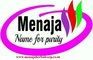 Menaja Herbal Corp: Seller of: diabetic care syrup, garlic essential oil, natural rose water, regrow hair therapy oil, ginger essential oil, natural kewra water, beared moustache grow oil, betel leaf essential oil, natural cinnamon oil. Buyer of: camphor oil, clove buds oil.