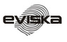 Eviska Infotech Private Limited: Seller of: web enabled time office software, attendance recording systems, access control systems, turnstiles gates, id cards solutions, single user timeoffice software, multi user time office software, rfid solutions, mifare smart card solutions.