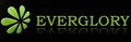 Everglory Stone Co., Ltd.: Seller of: marble, granite, slate, tile, mosaic, countertop, vanity top, medallion.